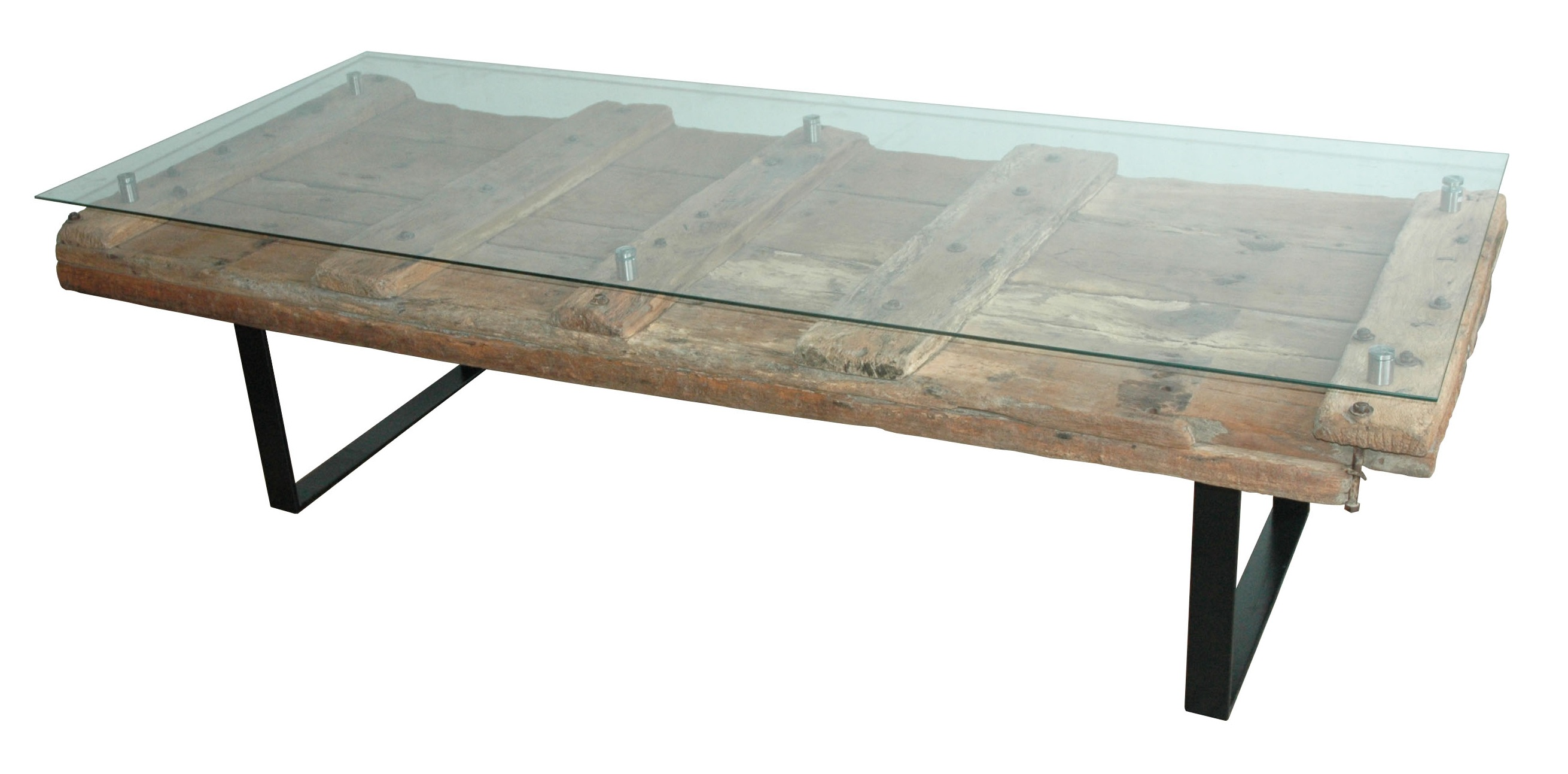 The Samurai Coffee Table Bamboo Furniture Grassracks Bamboo